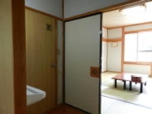 Medium Hall second floor, in the -207, Room